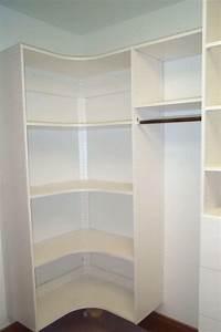 walk in closet design Small walk in closet design layout | Interior & Exterior Ideas