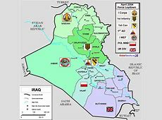 ISIS in Iraq and Syria Shame on Obama while Hezbollah