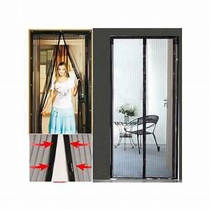 moustiquaires pour portes fenetres obasinccom With moustiquaire pour porte fenetre