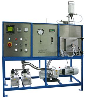 High Therm High Therm Powder Metallurgy Review
