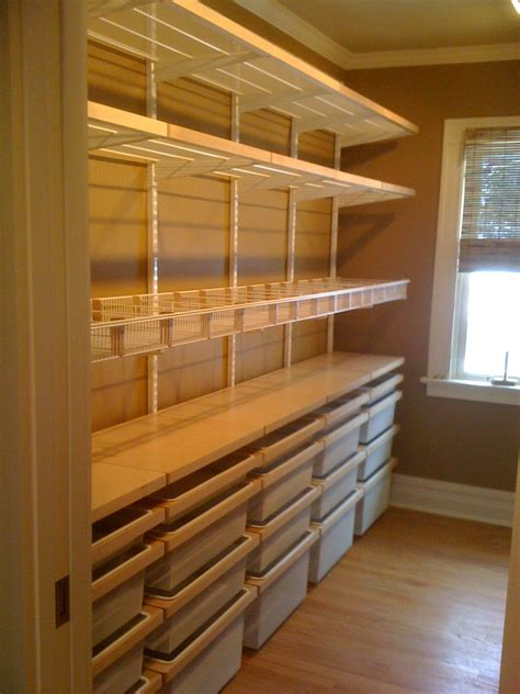 kitchen cabinets and shelves d ikea vs elfa closet system reviews elfa closet systems 5906