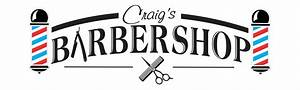 Barber Shop Logo Png | www.pixshark.com - Images Galleries ...