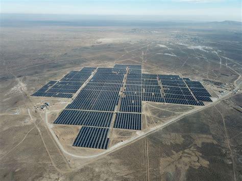 Солнечная энергия . mexalib скачать книги бесплатно