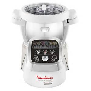 moulinex hf800 companion cuisine avis moulinex cuisine companion hf800 bij vanden borre
