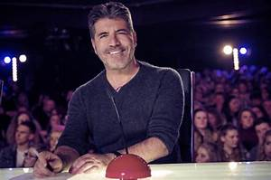 Simon Cowell net worth: How much is Britain's Got Talent ...