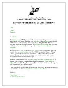 acrylic wedding invitations psa awards ceremony invitation templates party