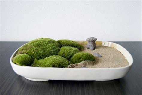 fontaine de bureau choisir une jardin miniature pour relaxer