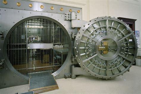 lock  va rate militarycom