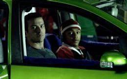 Regarder Fast And Furious 3 : fast and furious tokyo drift film 2005 action ~ Medecine-chirurgie-esthetiques.com Avis de Voitures
