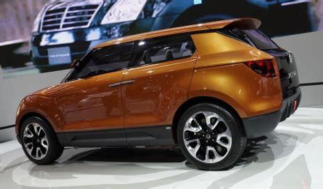 brown    big car colour