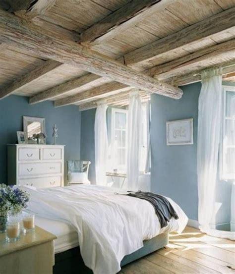 paint smokey azurite sherwin williams  seaside blue