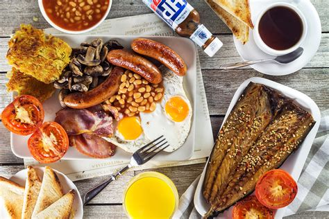 breakfast breakfast around the world 9