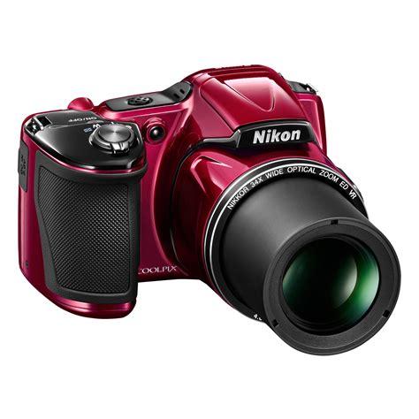 appareil photo pas cher