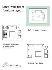 livingroom layout vered design living room seating arrangements furniture layout ideas