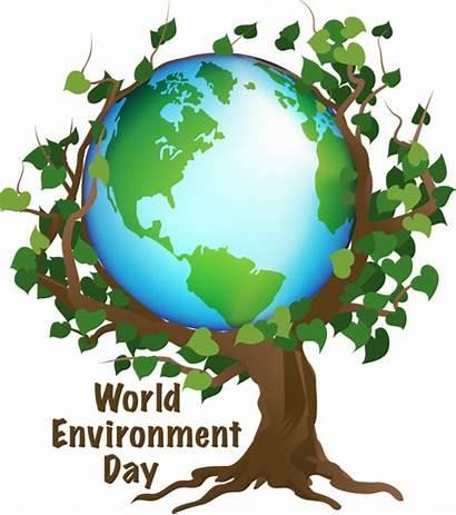 Environment Environmental Earth Poster Save Slogan Un