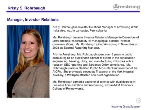 armstrong flooring investor relations top 28 armstrong flooring investor relations 28 best armstrong flooring investor relations
