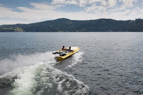 Boating License By State resources