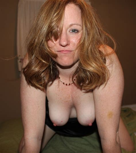Hot British Wives And Ex Wives Amateur Photos Full Size Picture