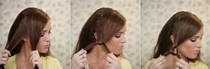 Coiffure Pour Noel : coiffure pour noel coiffure femme reveillon coiffure ~ Nature-et-papiers.com Idées de Décoration