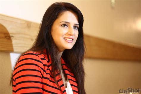 chef consultant cuisine shipra khanna alchetron the free social encyclopedia
