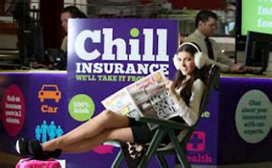 Womens Car Insurance - compare s car insurance quotes chill insurance ireland