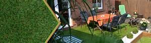 Kunstrasen Im Garten : kunstrasen partner in ihrer n he ~ Michelbontemps.com Haus und Dekorationen