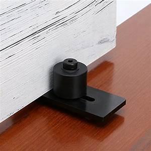 best sliding barn door out of top 16 With barn door installation guide