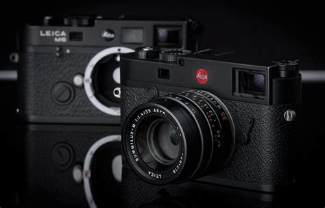 leica price list leica will increase its prices in the us starting may 1st