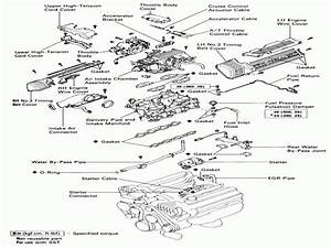 Ltz 400 Engine Diagram