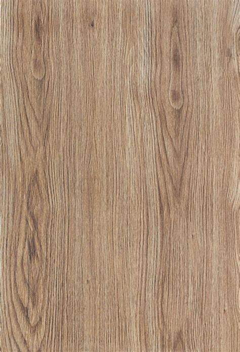 Porcelain Tiles Wood Texture Tile Vinyl Flooring   Buy