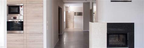 Home Staging Haus Und Wohnung Szene Setzen by Home Staging Hamburg Amendis