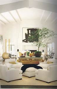 Furniture Arrangements Four Chairs Living Room Seating