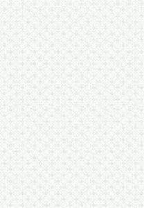 paper fan backdrop 30 useful white background collection creativefan