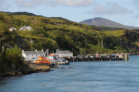 port askaig feature page  undiscovered scotland