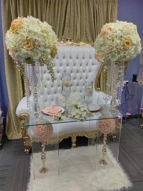 beautiful memories chair cover linen rental