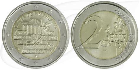 25 Jahrestag Mauerfall by 2 2014 Vatikan Vatikan 2 2014 25 Jahrestag