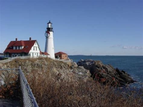 Portland Tourism: Best of Portland, ME - TripAdvisor
