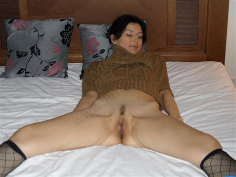5489920  In Gallery Amateur Polish Milf Goddess Ola Picture 20 Uploaded By Pr0ngod On