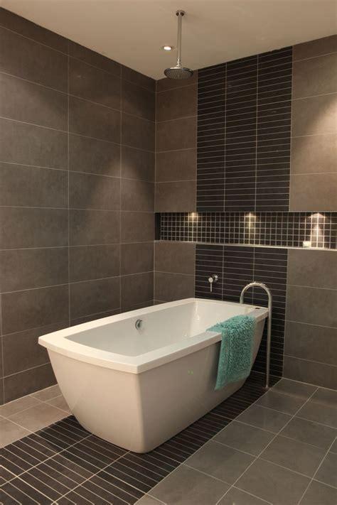 bathrooms tile idea