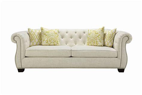beautiful furniture row sleeper sofa pictures