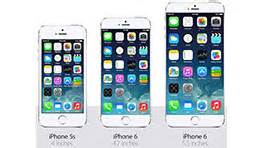 iphone 6 screen repair cost iphone 6 screen replacement cost melbourne