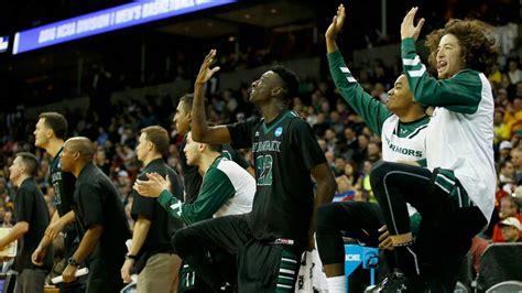 hawaii basketball ruled eligible  postseason play