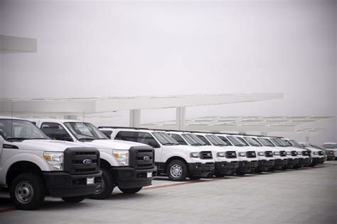 Ill. City Expects .6m In Savings From Leasing Vehicles
