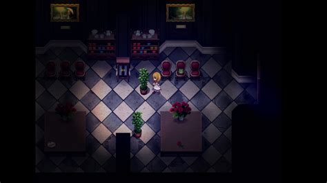 The Witchs House Mv On Steam