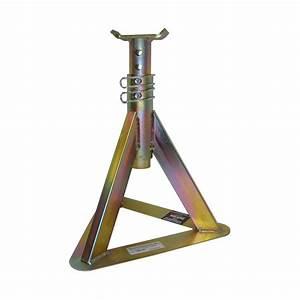 Chandelle Voiture Norauto : 1 chandelle triangulaire mottez 2 5 t ~ Melissatoandfro.com Idées de Décoration