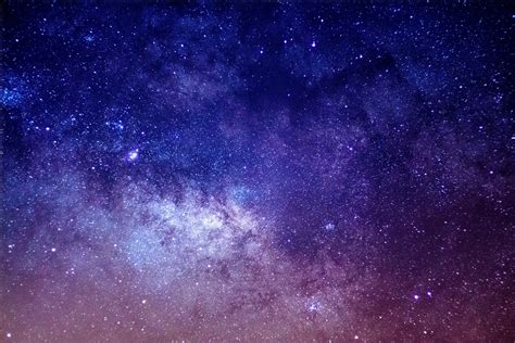 Starry Night Sky Wallpaper Picalls Com Star Cluster By Jeremy Thomas