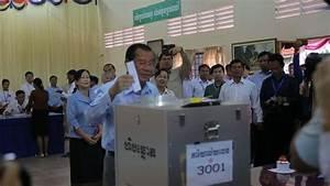 Senate polls open across country as NEC head defends ...