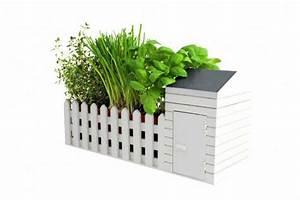 Jardiniere Interieur : jardini re d 39 int rieur d coration int rieure innovmania ~ Melissatoandfro.com Idées de Décoration