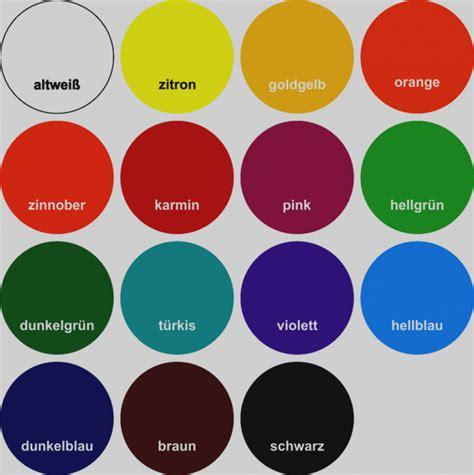 Welche Farben Ergeben Türkis by Neu Braun Mischen Kreul 29100 Mucki Fingermalfarben Wir