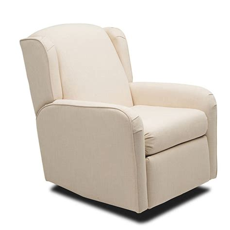 glider recliner and luxury baby cribs in baby